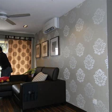 harga wallpaper dinding murah di malaysia wallpaper murah malaysia wallpapersafari