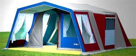 tende casetta tenda a casetta i modelli di tende da ceggio