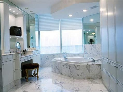 Nice Bathroom Ideas by Nice Bathrooms Pictures Home Design