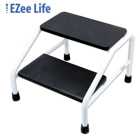 toddler step stool walmart ezee two step stool walmart ca