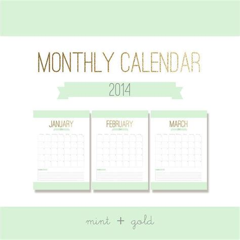 editable calendar template 2014 fillable 2010 calendar printable calendar template 2016