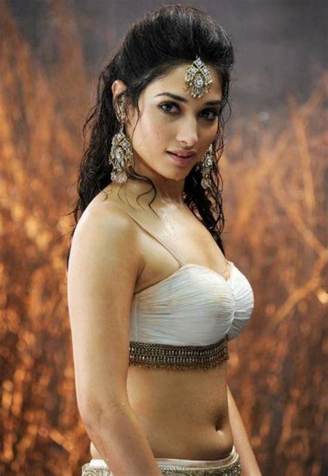 tamannaah bhatia 2017 new hindi movie full hd quality tamanna hd bikini images tamannaah bhatia bahubali 2 hot