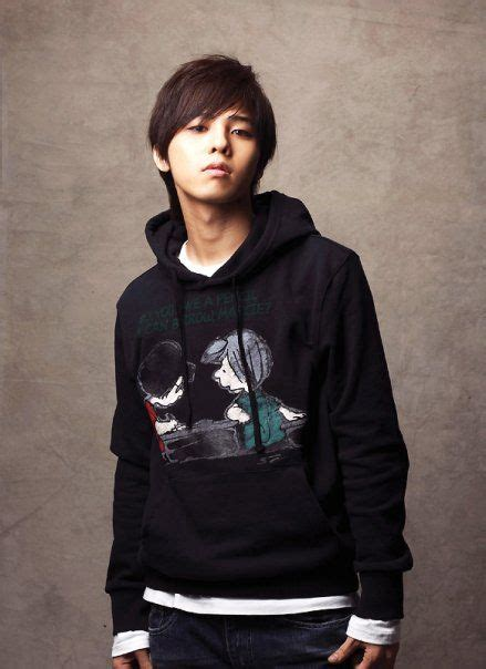 biography g dragon bigbang kwon ji yong g dragon big bang kpopexplosion your