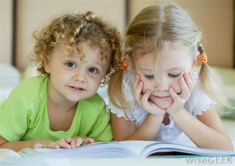 Kid S | what are some tips for dealing with hyperactive kids