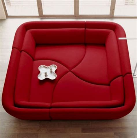 awesome sofas 35 of the most unique creative sofa designs freshome com