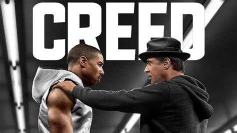 Creed 2: Sylvester Stallone rivela che il film uscirà nel ... K 11 Film