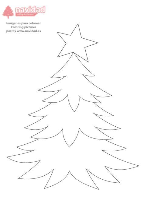dibujos de navidad para colorear pdf 60 im 225 genes para colorear en navidad navidad tu revista