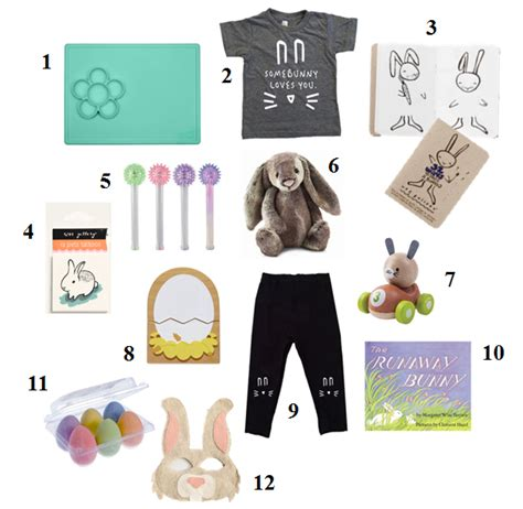 easter gifts 2017 easter gifts 2017 28 images 20 easter egg bunny gift