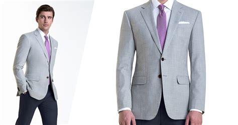 light gray blazer mens 31 innovative navy blazer black pants women playzoa com