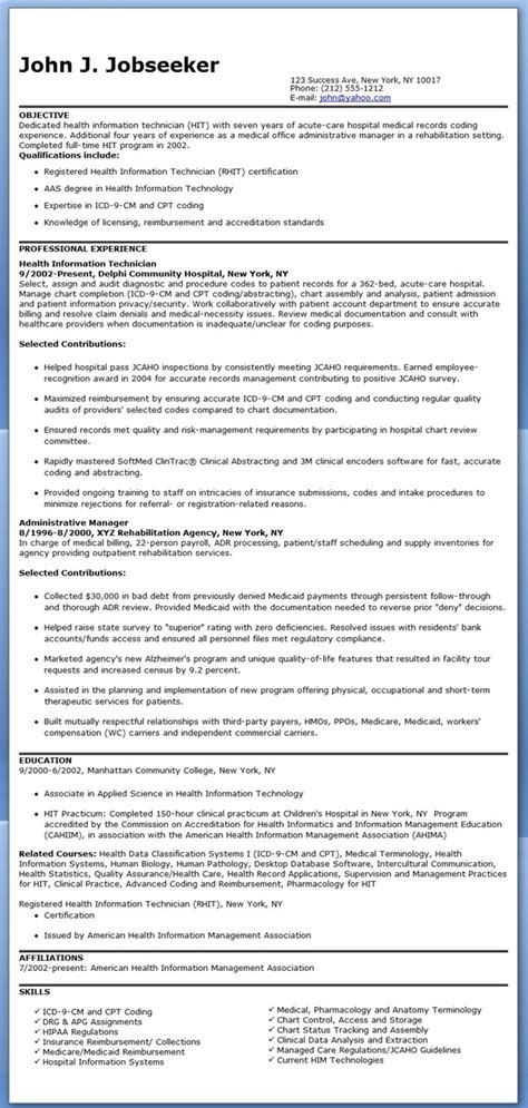 7 best resumes images on pinterest sample resume resume and cv format