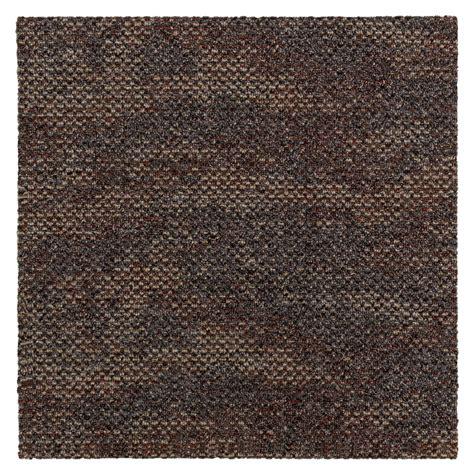 carpet tiles rug flooring tiles quartz  laying xcm