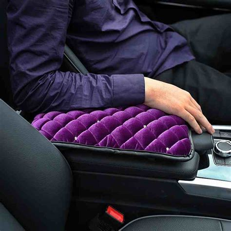 Cheap Car Stuff Get Cheap Car Accessories Pink Aliexpress
