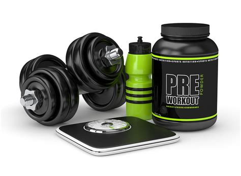 best pre workout best pre workout supplement for triathletes eoua