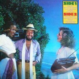 benard ighner goes on 1979 marietta waters singer songwriter vocal coach