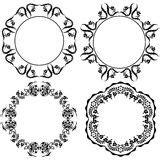 twenty fourteen pattern light svg antique ottoman turkish pattern vector design fourteen