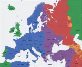 Makeup Schools In Bay Area Europe Time Zones Map Fr Mapsof Net