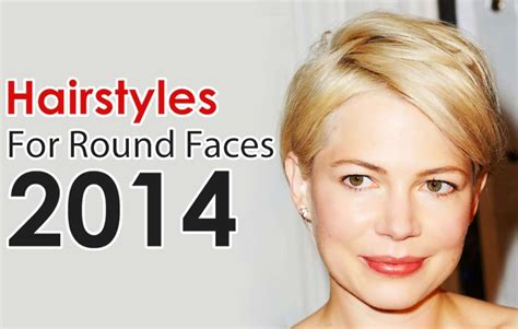 what is best hairstyle for round face and 52 years old hairstyles for round faces medium hair styles ideas 27637