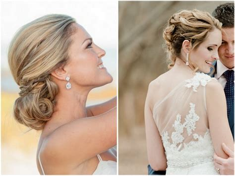updo hairstyles for weddings for mothers 25 jaw dropping bridal updos hairstyles 2015 16