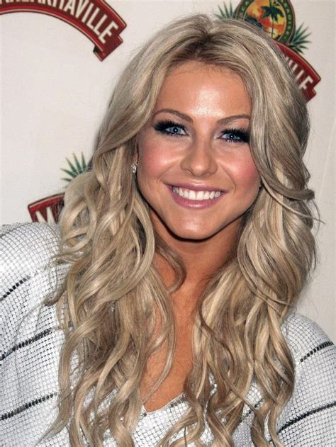 julianne hough shattered hair 504 best images about hair on pinterest her hair