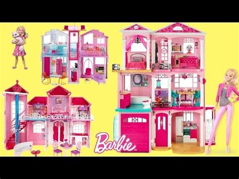 barbie doll house tour videos doll house 2017 from youtube free mp3 music download