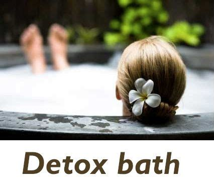 Ground Vs Minced For Detox Bath by 16 Best God Created Images On Bible