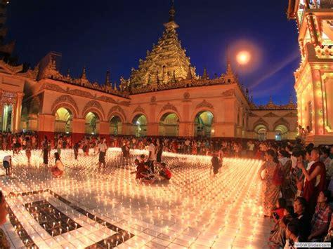 E T Hotel Mandalay Myanmar Asia festival of light mandalay myanmar photo kyaw thu min
