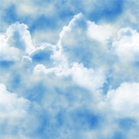 cloud pattern tumblr webtreats tileable cloud patterns and texture 1 flickr