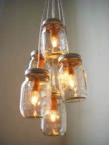 Pottery Barn Mason Jar Lights Southern Charm Ten Mason Jar Crafts