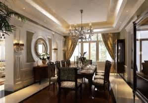 mirror in dining room interior design pictures rbservis