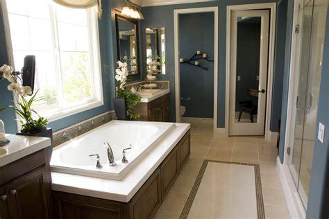 20 style master bathroom ideas for 2018