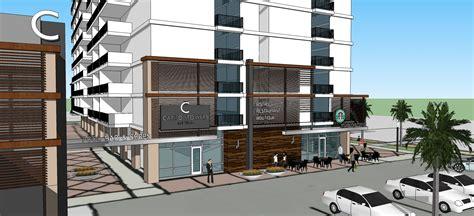 home design center rocklin ca home design center rocklin ca best free home design