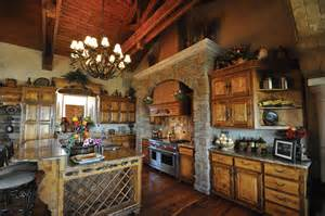Luxury Home Design Books Luxury House Plans Texas Tuscan Style Popular House