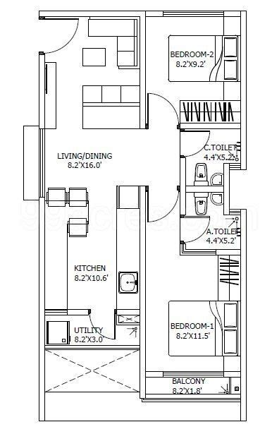 inspirational ideal homes floor plans new home plans design