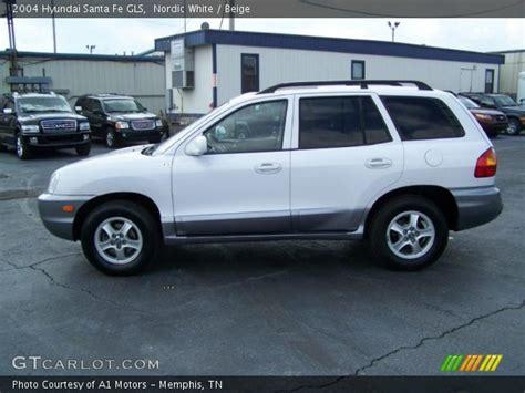 2004 hyundai santa fe interior hyundai santa fe 2004 interior autos weblog