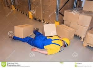Community Center Floor Plans warehouse danger royalty free stock photo image 35378245