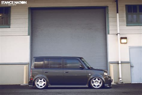 scion gti fourtitude com giving up my mk2 gti for a scion xb good