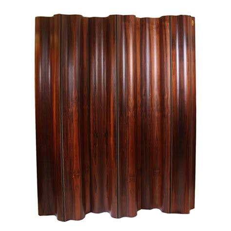 Eames Room Divider New Limited Edition Eames Rosewood Room Divider By Herman Miller For Sale At 1stdibs