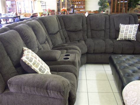 cheap sectional sofas with recliners cleanupflorida