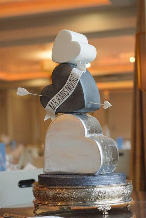 Glam valentines wedding in belfast