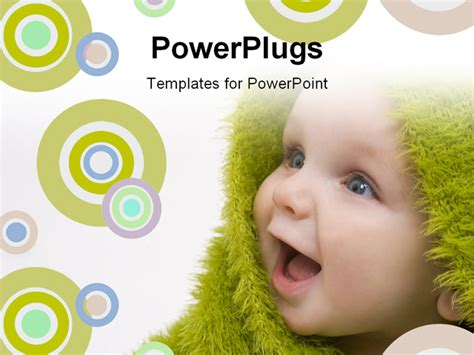 Collection of ppt themes baby ppt backgrounds templates 171 powerpoint templates baby theme free gallery powerpoint toneelgroepblik Images