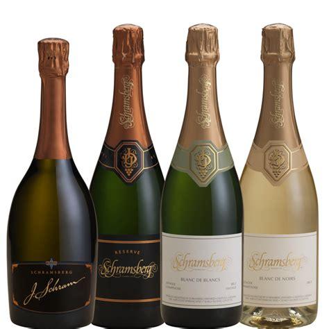 Youkie Shoo Melon 100ml 289 schramsberg vineyards category sparkling wine sets