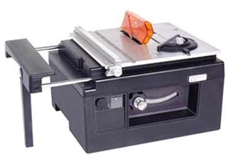 boat browser mini old version attachment browser mini table saw jpg by lweller rc groups