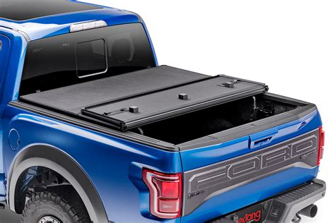 bed cover extang solid fold 2 0 tonneau cover updated new version