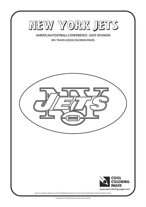 coloring pages of nfl logos pin nfl logos coloring pages on pinterest