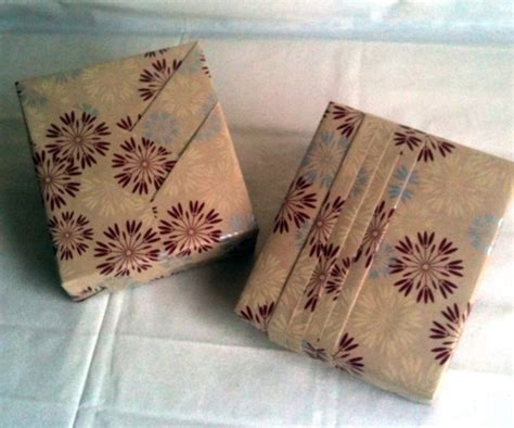 japanese gift wrapping 40 lovely japanese gift wrapping ideas