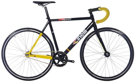 Mba Single Speed Track Bike by Single Speed Bike Buying Guide Wiggle Guides