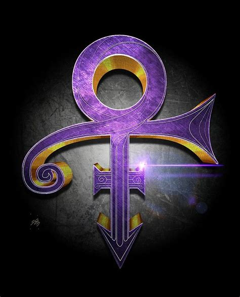 prince love symbol tattoo 105 best images about prince inspiration on