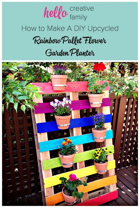 diy crafts projects 27 rainbow crafts diy projects and recipes your family