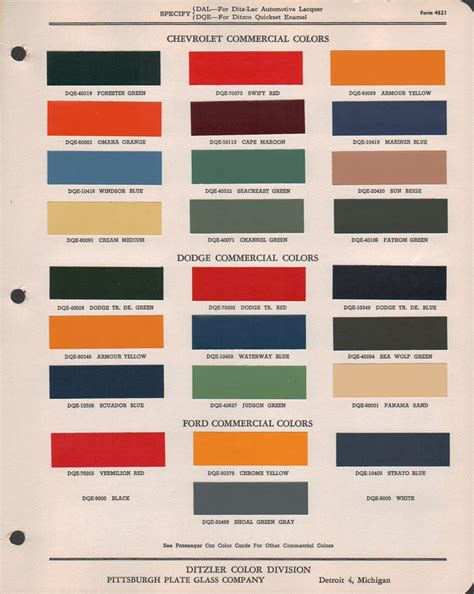 electric motor lead color code