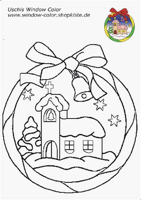 Weihnachtsdeko Fenster Vorlagen by Weihnachten Vorlagen 2